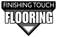 Finishing Touch Flooring logo